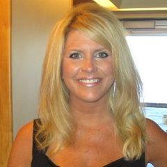Photo of Tammy Parker